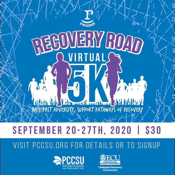pccsu-5k-virtual-run-2020