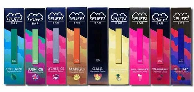 puff-bar-samples